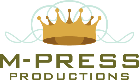M-Press Productions